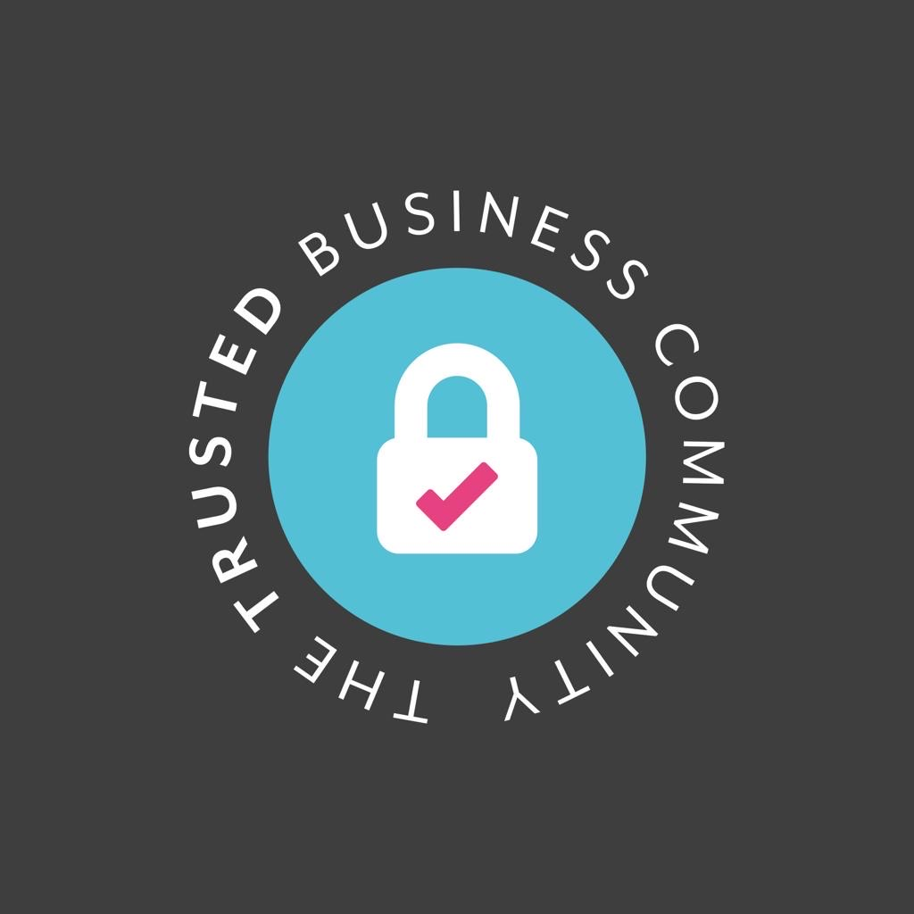 The Trusted Business Community