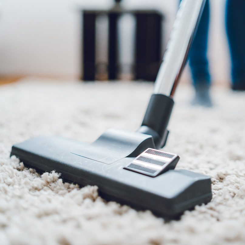 Cleaning Services Gidea Park